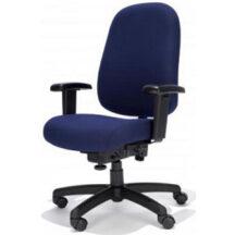 RFM Seating Manhattan 6900 Series Chair