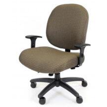 RFM Seating Metro 2000 Series Chair
