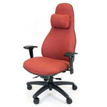 RFM Seating Multi-Shift 9800 Series Chair