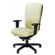 RFM Seating Rainier 3600 Series Chair