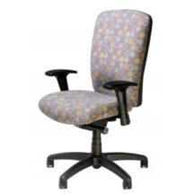 RFM Seating Ray 4200 Series Chair