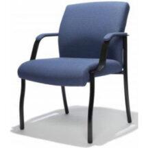 RFM Seating Sidekick 700 Series Chair