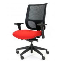RFM Seating Tech 1400 Series Chair