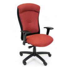 RFM Seating Tuxedo 4500 Series Chair