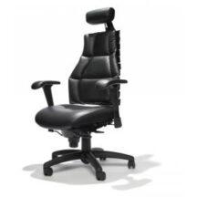 RFM Seating Verte 2200 Series Chair