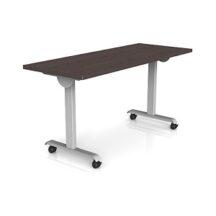 Symmetry Captiva Flip Top T Table