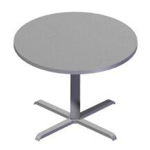 Symmetry Captiva X Base Table