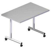 Symmetry Largo Fixed C Table