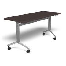 Symmetry Ocala Flip Top T Table