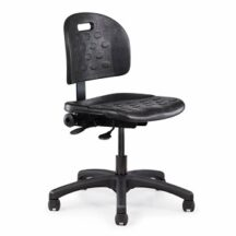 Allseating Dove Lab Chair