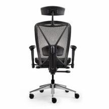 Allseating Fluid Task Chair