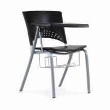 Allseating Multiflex Tablet Chair