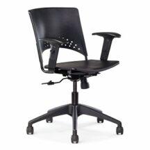 Allseating Multitek Task Chair