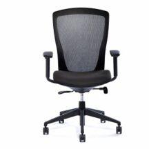 Allseating Viva Task Chair