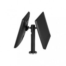 Atdec Spacedec Dual Display Desk Mount