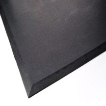 Ergo Desktop Ergo Comfort Mat