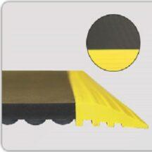 Ergomat Ergonomic New Bubble-Down Polyurethane Matting