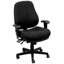 Eurotech 24 7 Chair