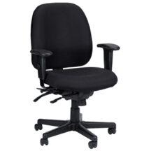 Eurotech 4X4sl Chair