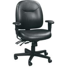 Eurotech 4x4le Chair