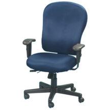 Eurotech 4x4xl Chair