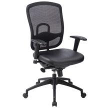 Eurotech Accent Chair