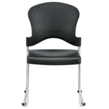 Eurotech Aire s3000 Chair