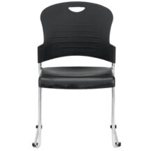 Eurotech Aire s5000 Chair