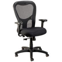 Eurotech Apollo Synchro Chair