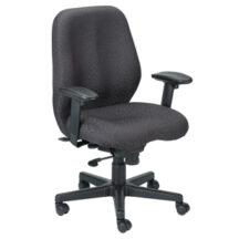 Eurotech Aviator Fabric Chair
