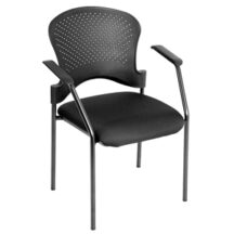 Eurotech Breeze without Casters Chair