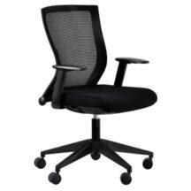 Eurotech Curv Mesh Chair