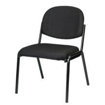 Eurotech Dakota without Arms Chair