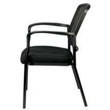 Eurotech Dakota2 Chair