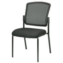 Eurotech Dakota2 Stackable Chair