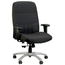 Eurotech Excelsior 350 Chair