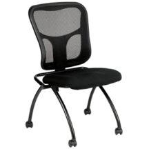 Eurotech Flip Chair