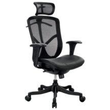 Eurotech Fuzion Basic Chair