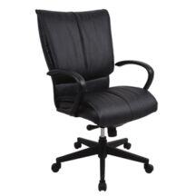 Eurotech Louisville Chair
