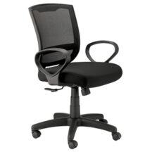 Eurotech Maze Loop Arm Chair