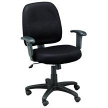 Eurotech Newport Fabric Chair