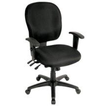 Eurotech Racer Chair