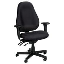 Eurotech Slider Chair