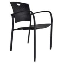 Eurotech Staq Chair