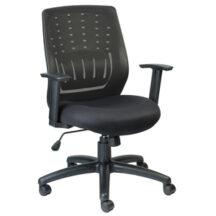 Eurotech Stingray Chair