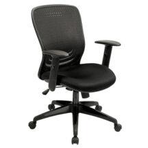 Eurotech Tetra Chair