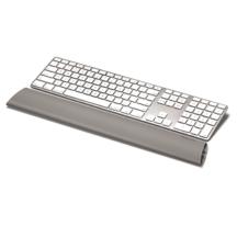 Fellowes I-Spire Series Keyboard Wrist Rocker - Gray