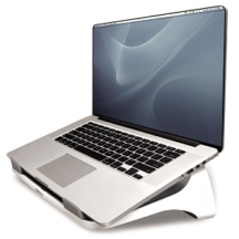 Fellowes I Spire Series Laptop Lift