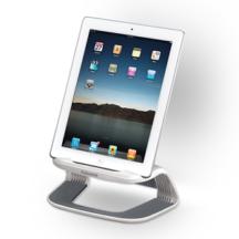 Fellowes I Spire Series Tablet Lift
