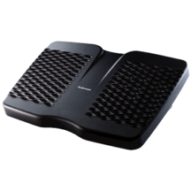 Fellowes Refresh Foot Support